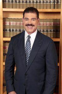 un abogado de accidentes