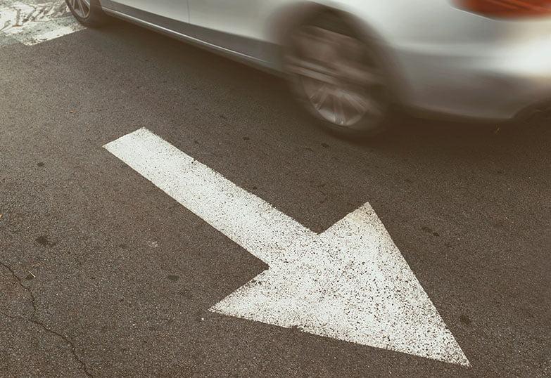 Abogados Accidentes de Autos