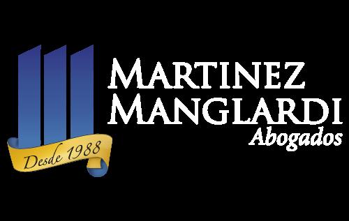 Abogados de accidentes de auto Martinez Manglardi