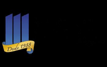 Abogados en Orlando Martinez Manglardi
